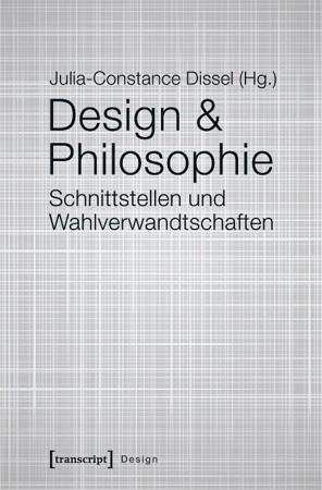 Philosophie meets Design