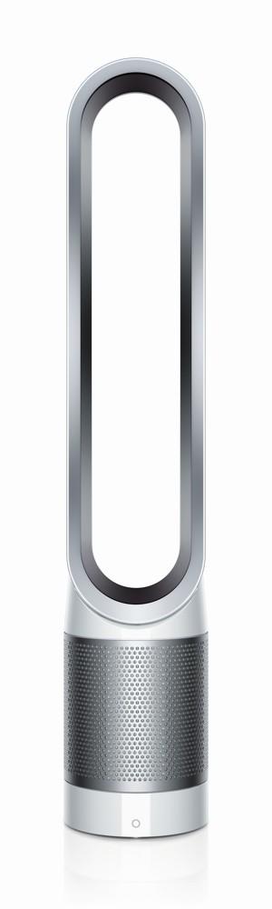 Pure Cool Link von Dyson.