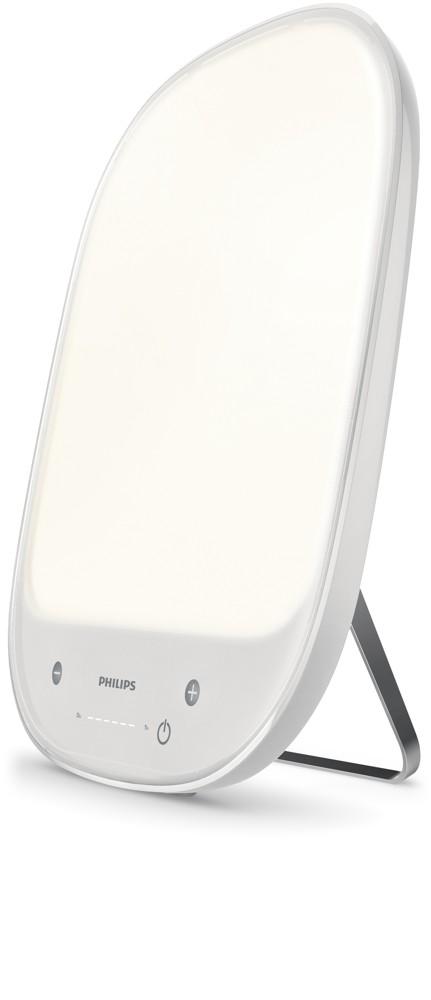 EnergyUp White von Philips.
