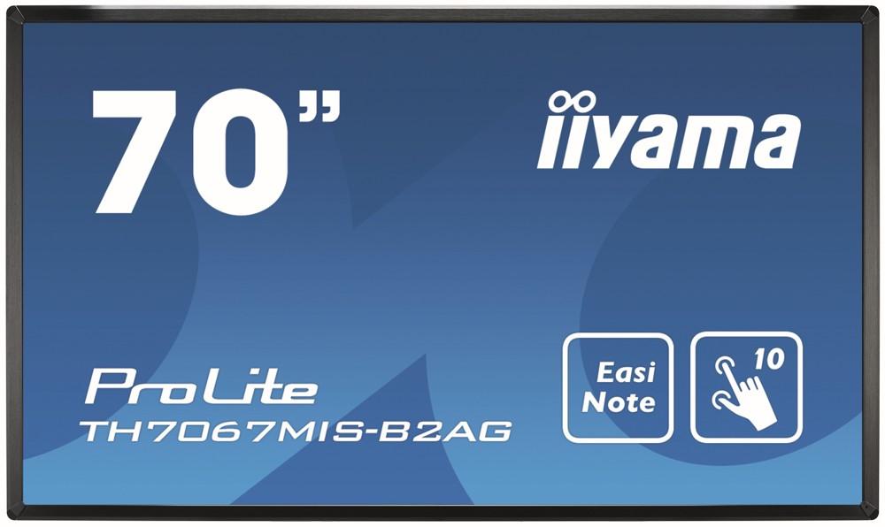 ProLite TH7067MIS-B2AG von iiyama.