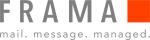Frama Deutschland GmbH