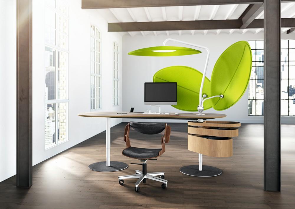 König + Neurath Balance.Office