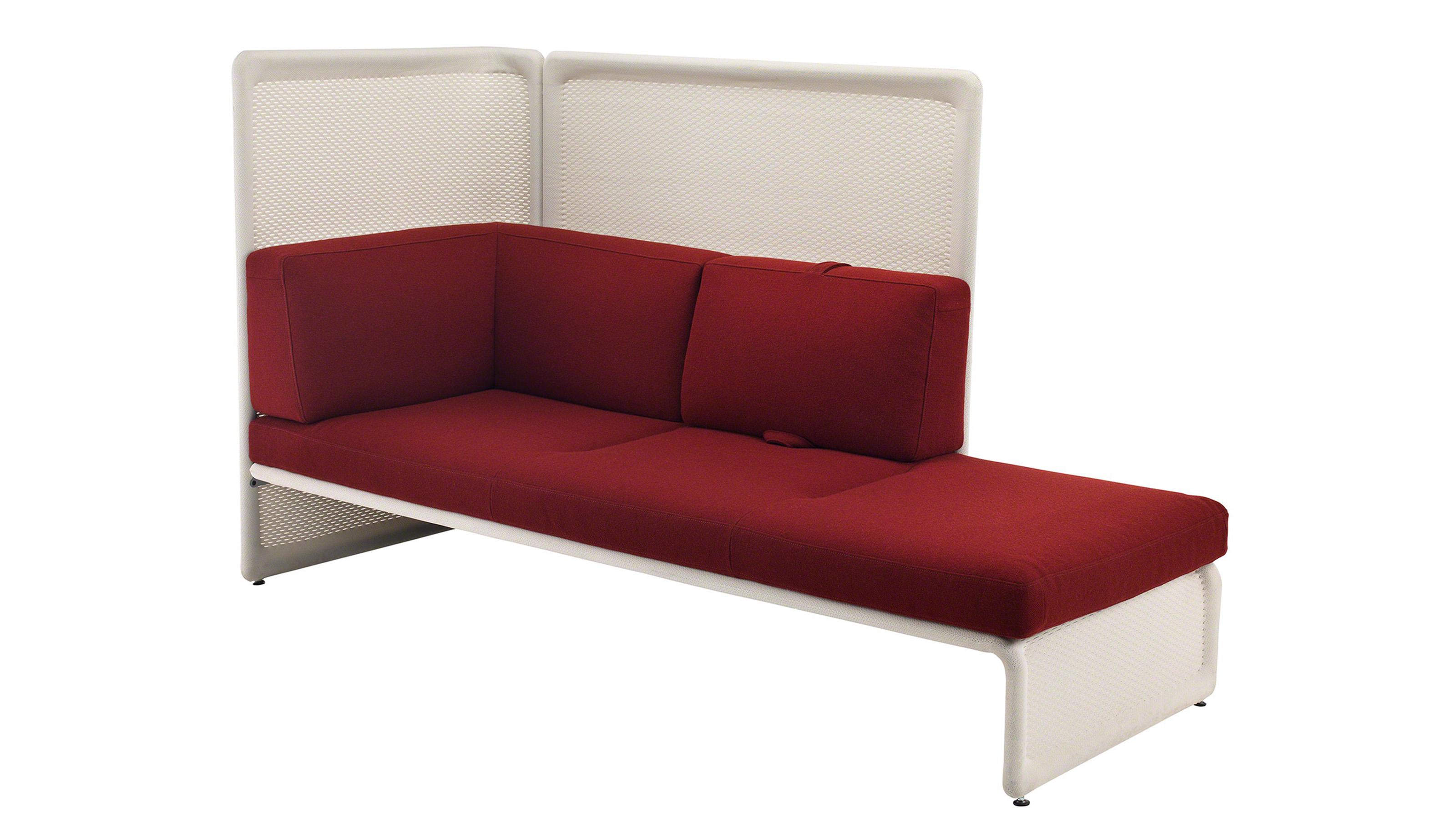 Lagunitas Lounge von Coalesse.