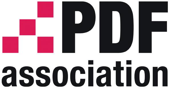 Office-History: Das PDF