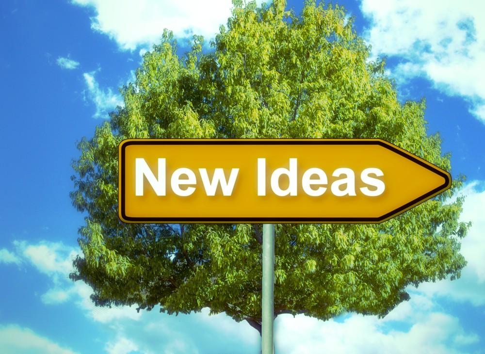 Grundlagen für nachhaltige Beschaffung