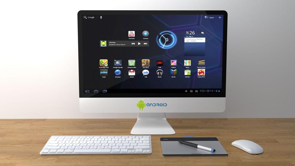 Papierloses Büro: Traum der vollen Digitalisierung