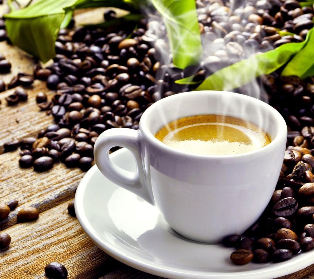 7 Fakten, die Sie über Kaffee wissen sollten