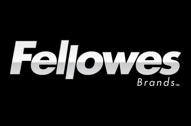 Im Jahr 2015 wurde das Unternehmen, mit wachsendem Büroartikelsortiment, in Fellowes Brands umbenannt.