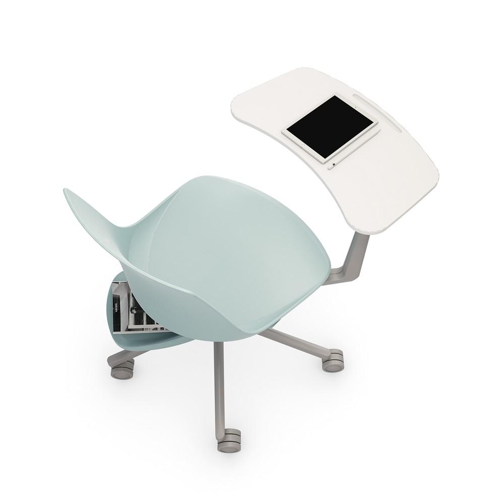 KLC von Alegre Design.