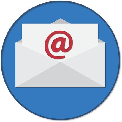Office-History: Die Geschichte der E-Mail