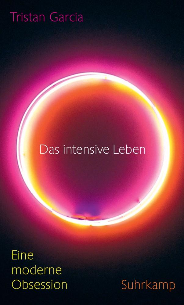 Das_intensive_Leben