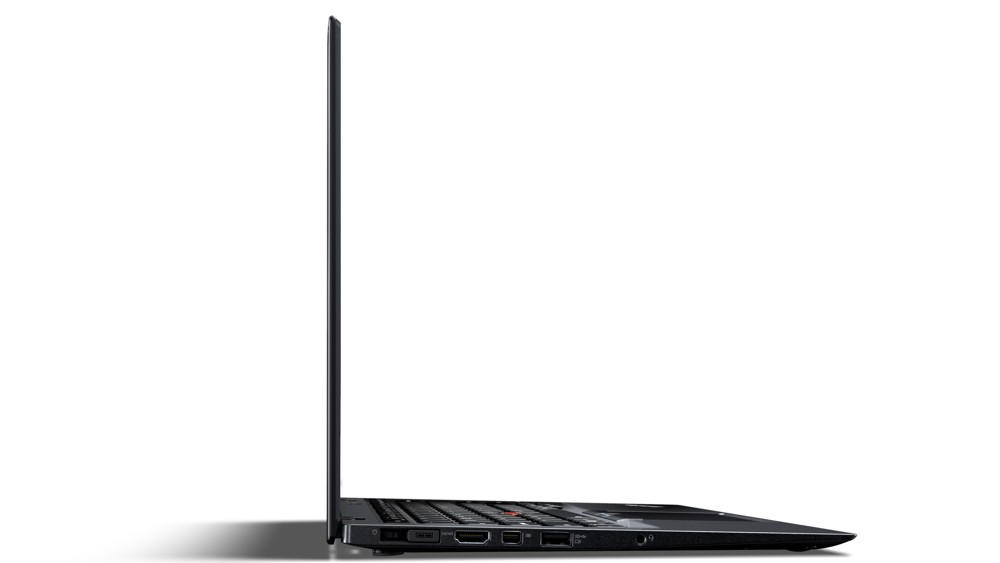 ThinkPadX1 Carbon von Lenovo.