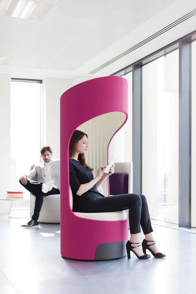 Cega von Boss Design