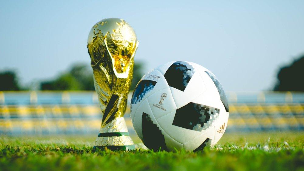 8 Antworten rund um Job und WM