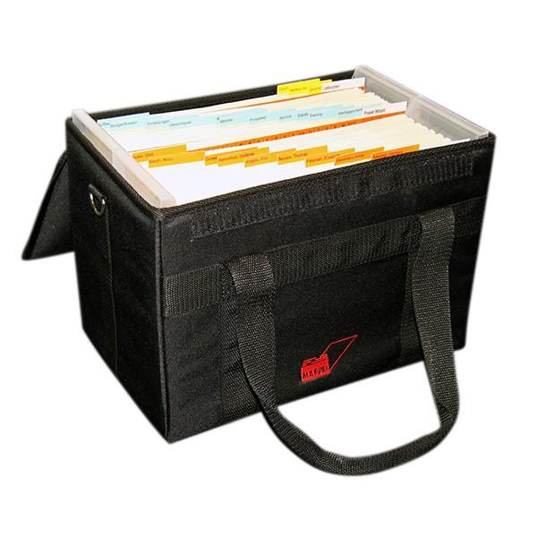 MAPPEI-Transporttasche.