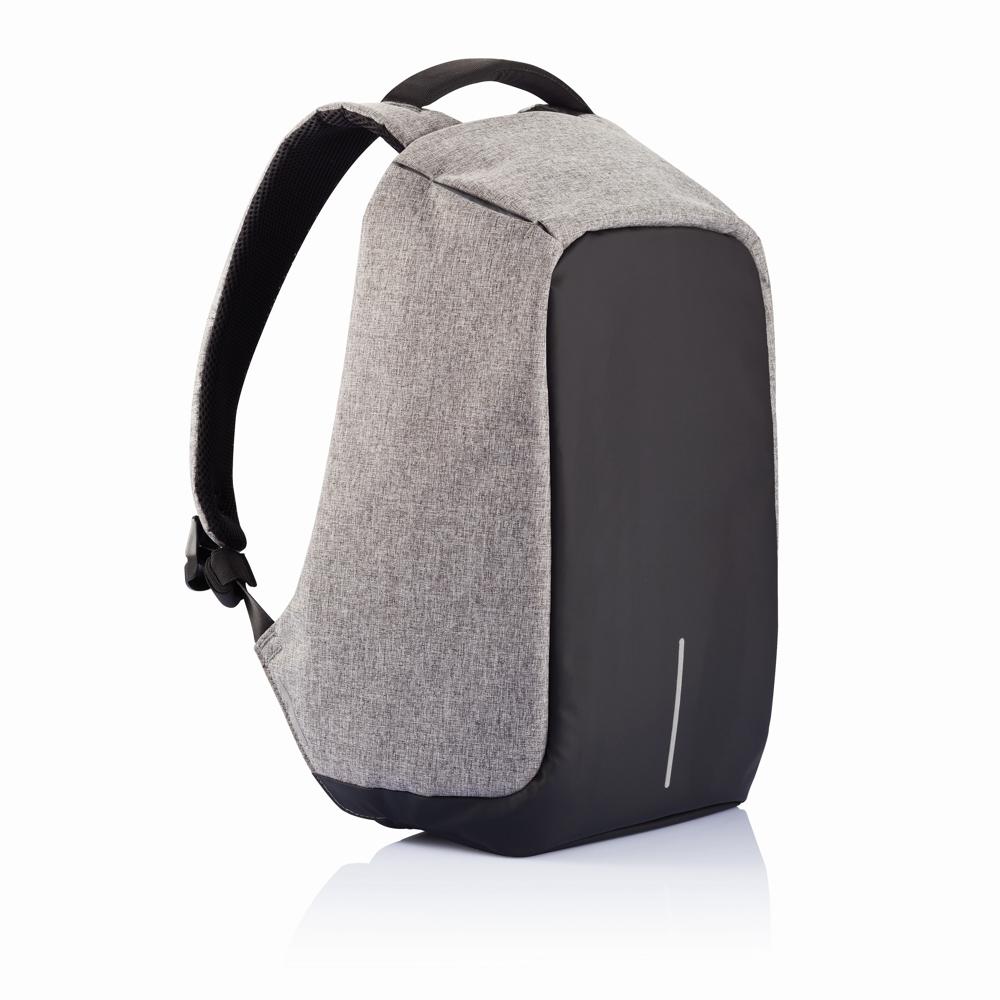 Anti-Diebstahl-Rucksack von XD Design gewinnen