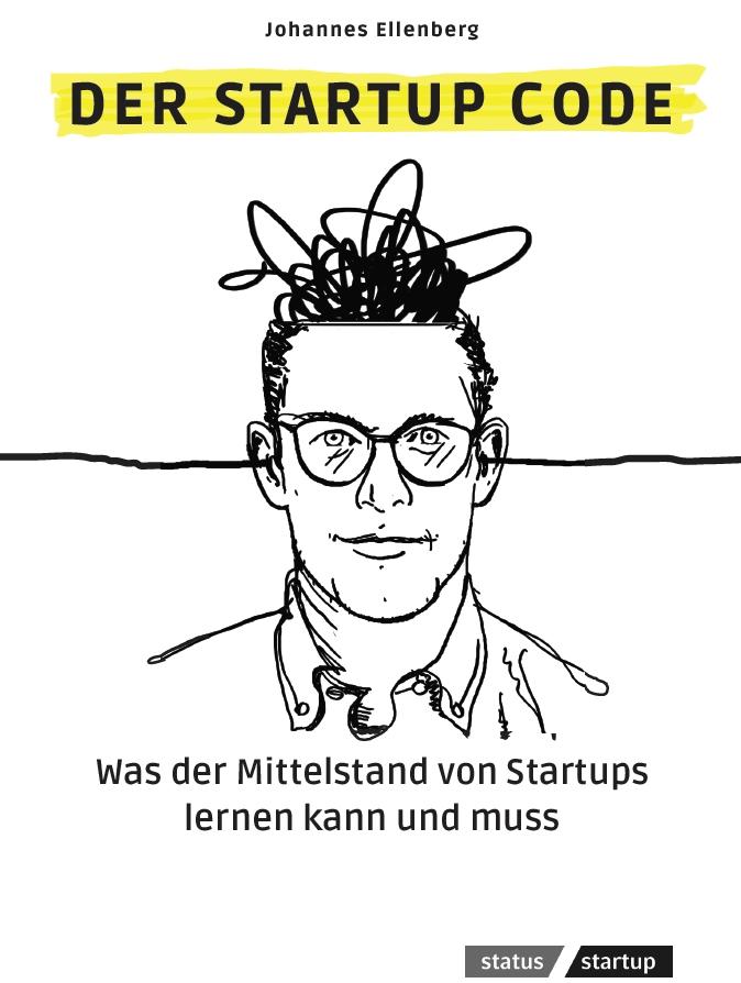 Startup Code