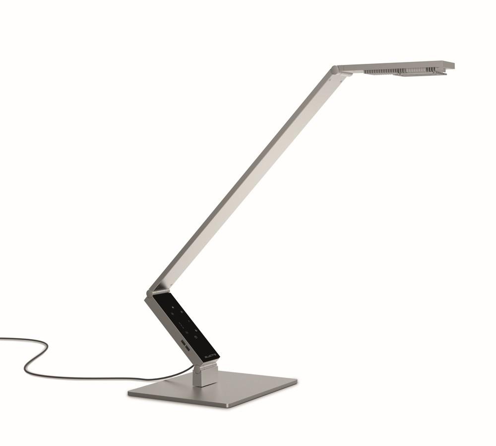 Unter der Marke LUCTRA setzt DURABLE auch in Sachen Beleuchtung Akzente.