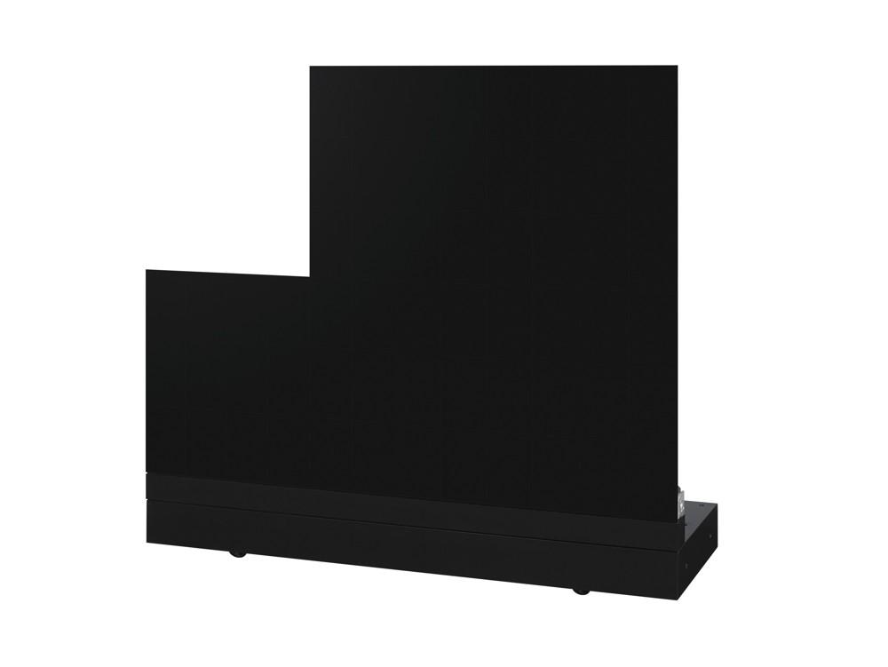60 von Sonys ZRD-2 wurden hier zu einem Display zusammengefügt.