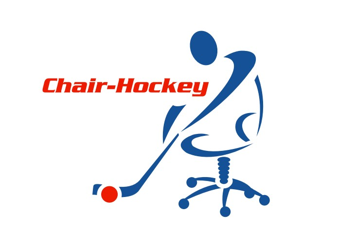 Chair Hockey