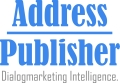 Address Publisher