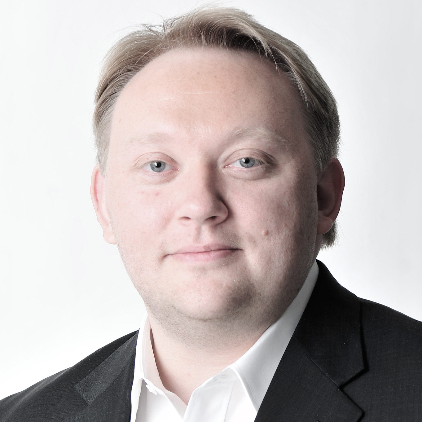 Tobias Kollewe, Vorstand des Bundesverband Coworking Deutschland und der cowork AG, setzt sich für mehr Coworking-Spaces in Deutschland ein.