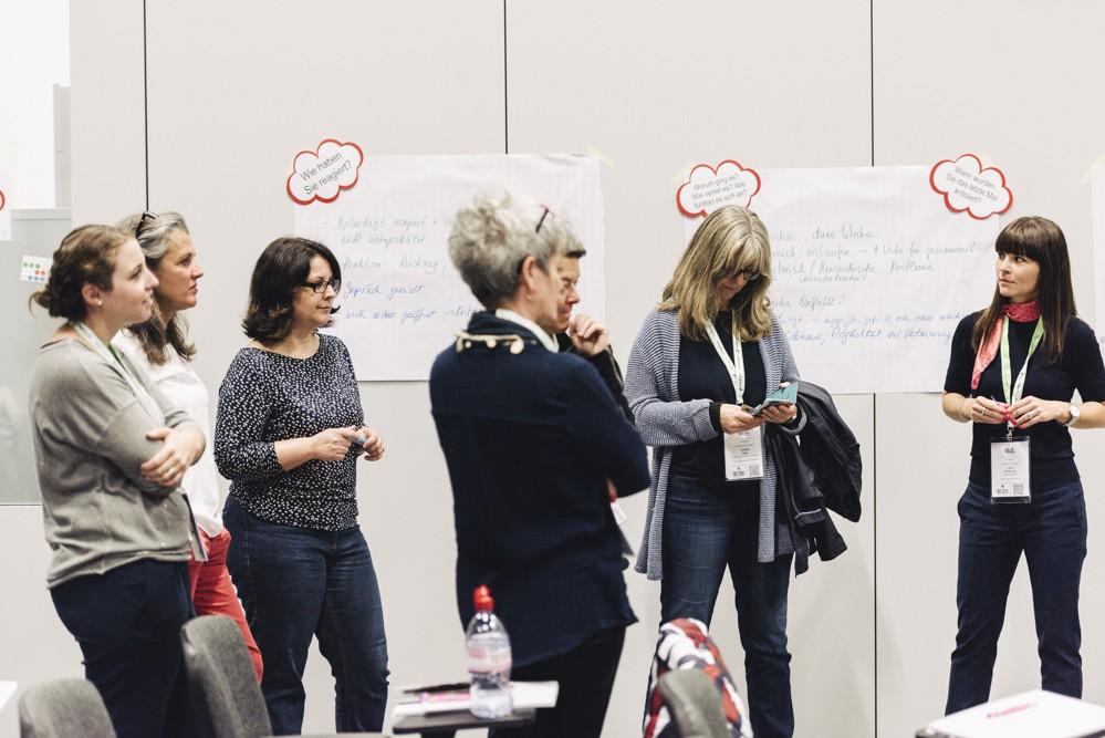 mbt Meetingplace ist Fachmesse und Branchentreffpunkt für Geschäftsreise-, Tagungs- und Veranstaltungsplaner.