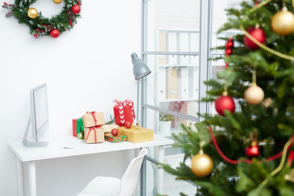 Weihnachtsgeschenketipps