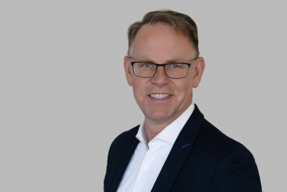 "Paperworld 2019: ""Büro der Zukunft"" mit Schwerpunkt ""Flexibilität"" - OFFICE ROXX"