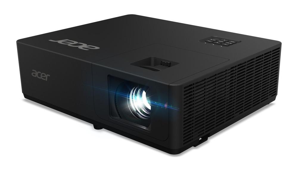 PL-Serie von Acer.