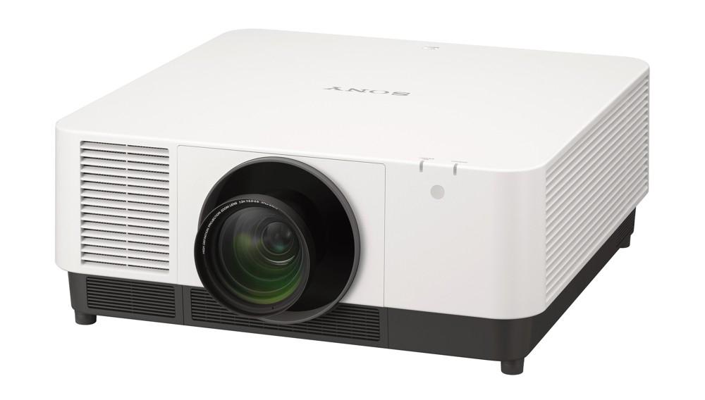 VPL-FHZ120L von Sony.