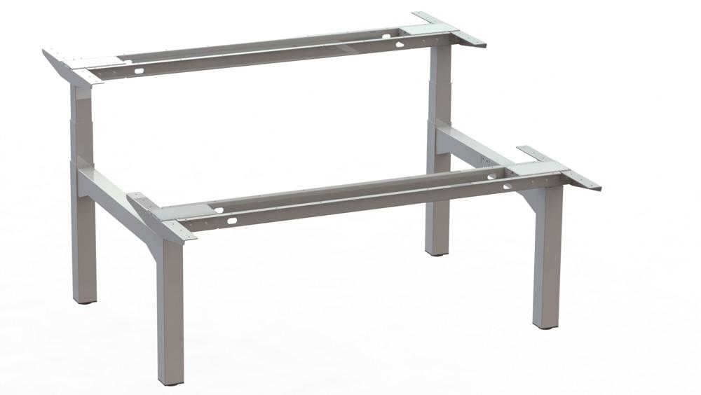 Bench-Lösung von Suspa.