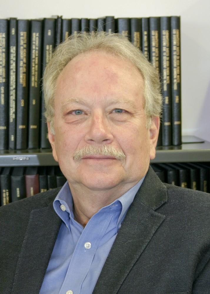 Mark Rea
