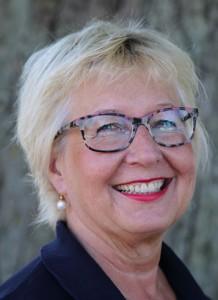Monika Missalla-Steinmann