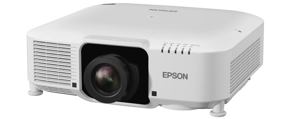 EB-L1070U von Epson.