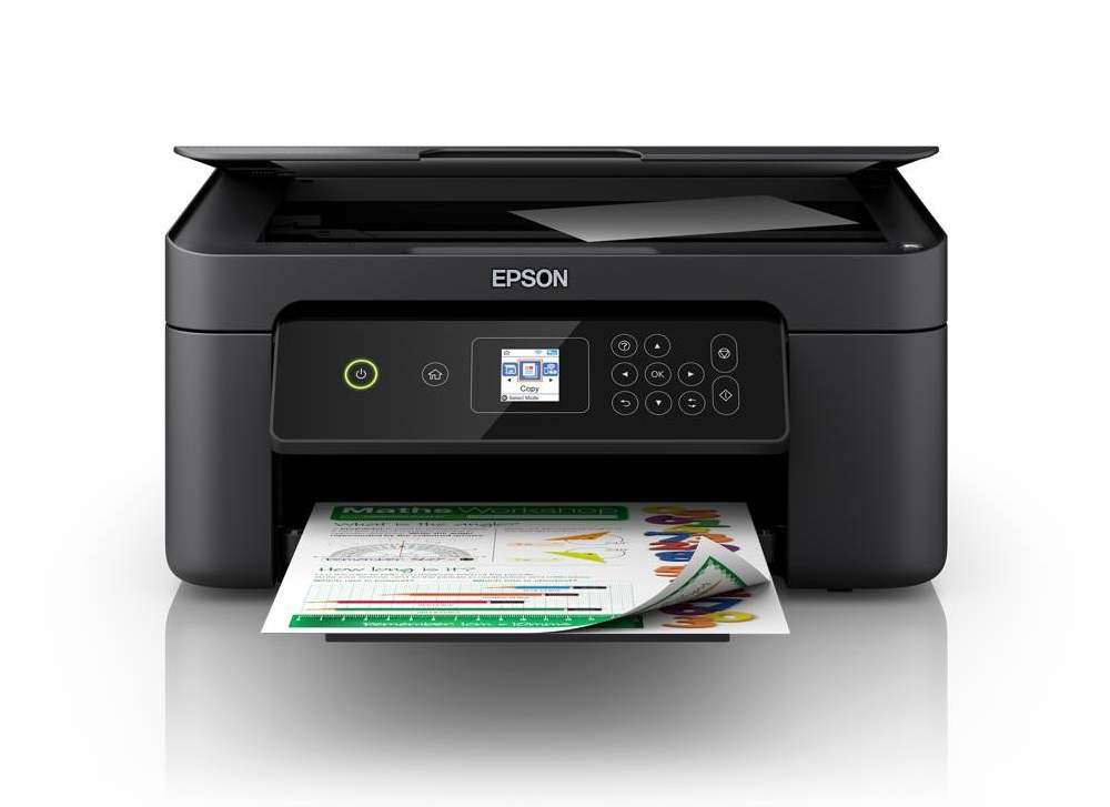 Expression Home XP-3100 von Epson.