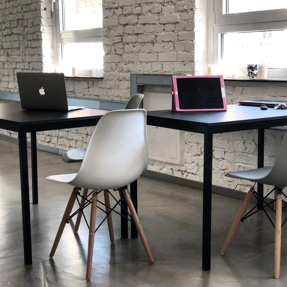 Coworking-Spaces im Porträt: planB in Pirmasens