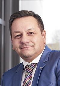 Dietmar Nick