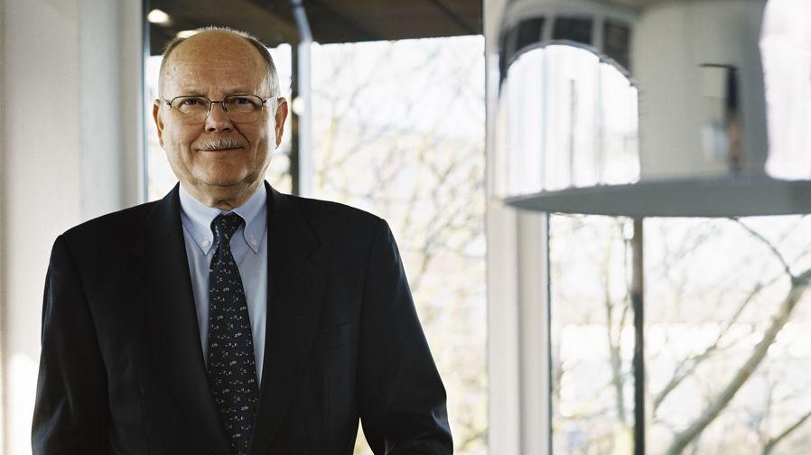 raumplus-Gründer Jürgen Guddas. Abbildung: raumplus