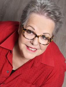 Susanne Dorendorff