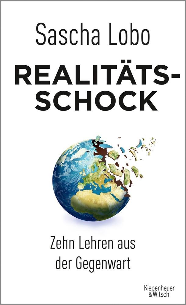 Realitätsschock