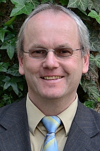 Dieter Brübach