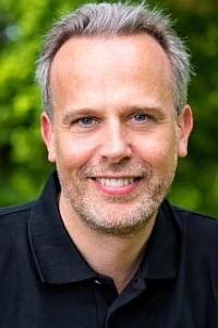Dirk Teegelbekkers