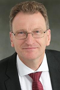 Hartmut Rottstedt
