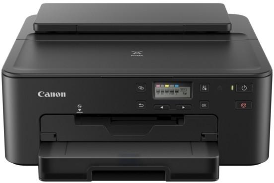 Pixma TS705 von Canon.
