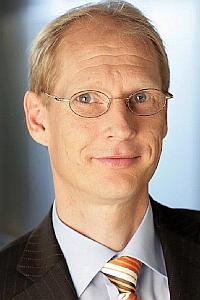 Torsten Bechler