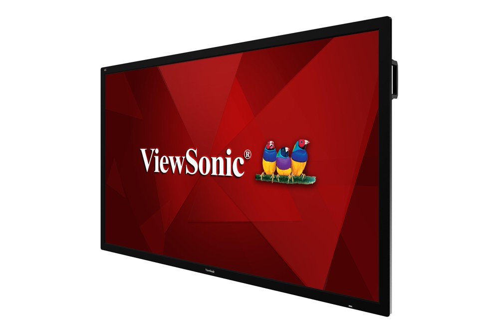 CDE9800 von ViewSonic
