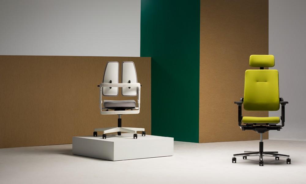 Xilium von Rohde & Grahl.
