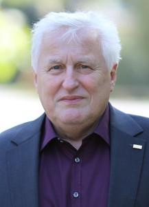 Michael Heuser