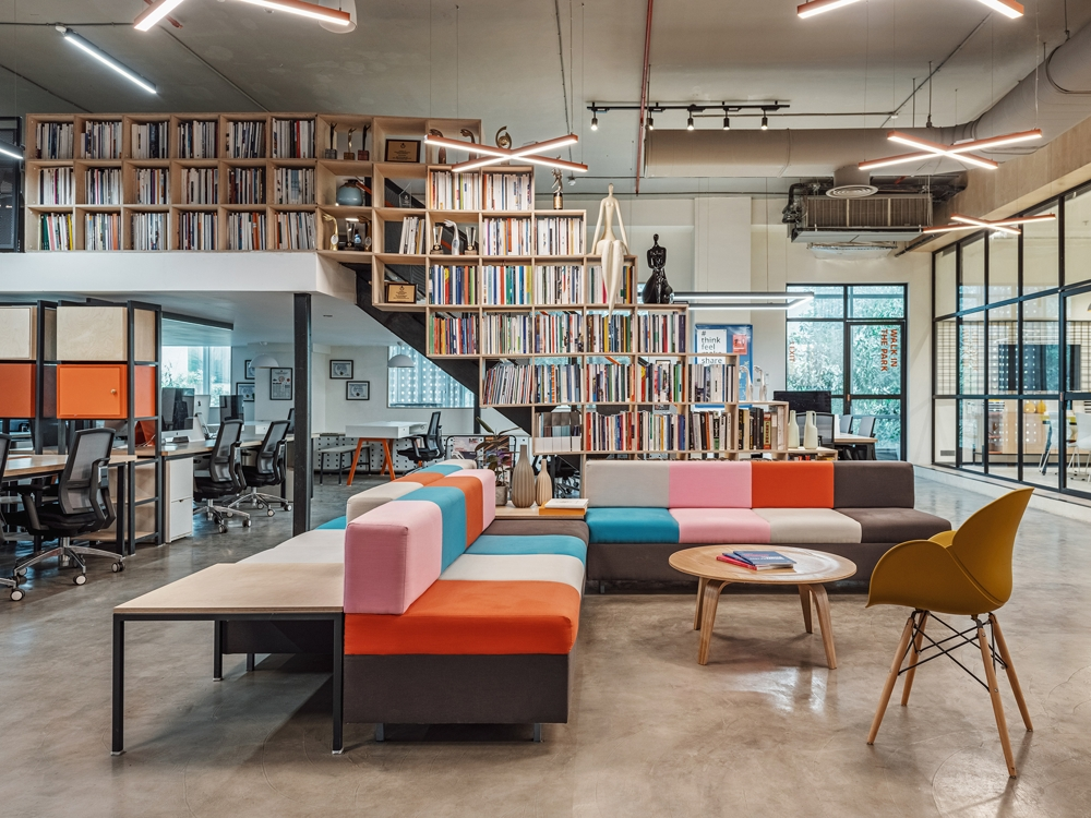 Bestworkspaces2